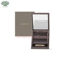 INNISFREE My Palette [small] 1p
